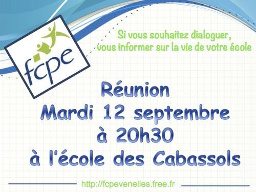 reunion_septembre